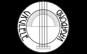 logo289x178_opt